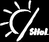 SHoL – Sektionen för Hälsa och Lärande